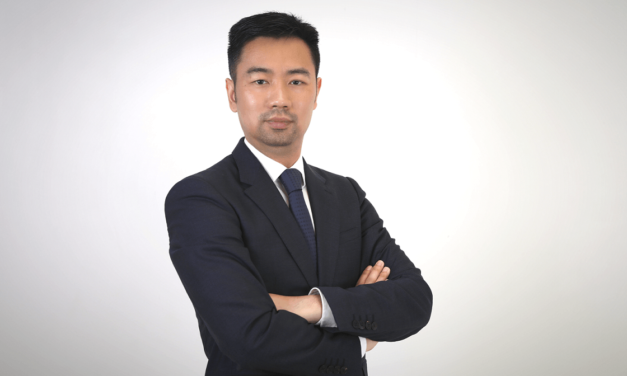 HUAWEI CLOUD Injects New Motivation for Intelligent Transformation in the Middle East