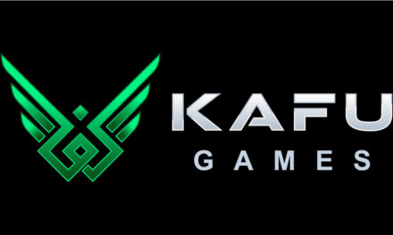 Saudi's leading esports platform Kafu Games, powered by Hala Yalla Super App, goes global