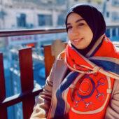 Shima Safwan