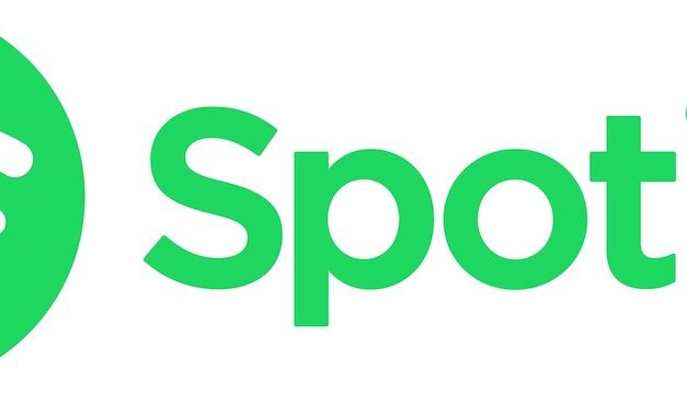 Spotify Expands International Footprint, Bringing Audio to 80+ New Markets