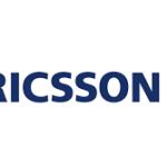 Ericsson boosts Network Services portfolio with Intelligent Deployment