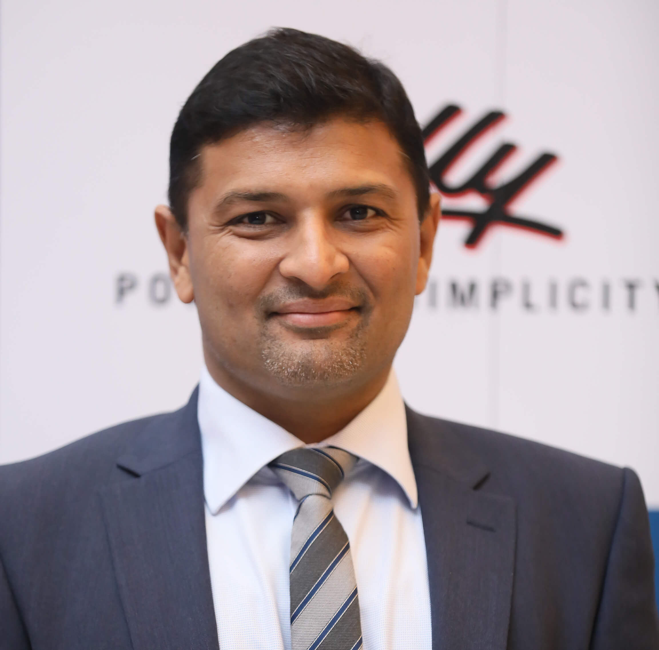 Tally Solutions Launches Next-Gen Business Management Software – TallyPrime