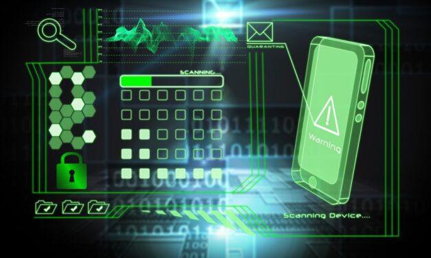 Brazilian banking malware goes global, hunts smartphone users