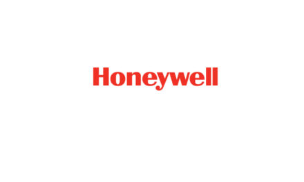 HONEYWELL AND VERTIV TO IMPROVE SUSTAINABILITY FOR DATA CENTER OPERATIONS ACROSS THE GLOBE