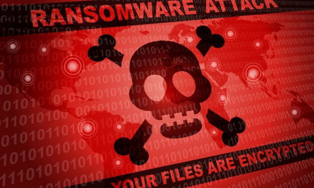 The rise of ransomware 2.0: cybercriminals shift focus from encrypting data to publishing confidential information online