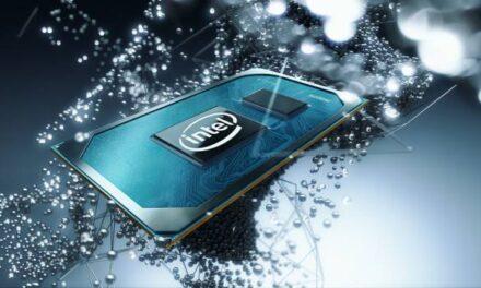 Intel's 11th Gen Processor (Rocket Lake-S) Architecture Detailed