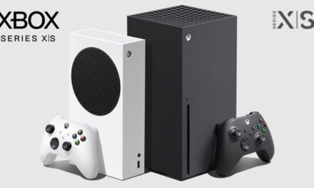 Xbox Series X|S Global Livestream Announcement