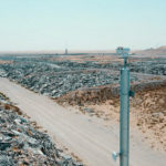 EVOTEQ Deploys AI-powered Surveillance System for Bee'ah's Landfill Security Management