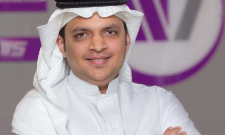 GCC Agency W7Worldwide is Preferred Communications Partner for Cybersecurity Conference MENA ISC for Fifth Year Running