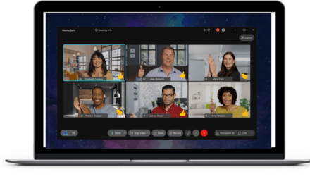 Cisco Announces Wave of Webex Innovation to Drive 10x Better Experiences and Much More