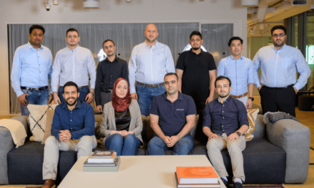 Bespin Global MEA Becomes the First to Achieve Datadog's Gold Tier Partner in the Middle East