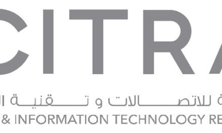 RIPE NCC and CITRA hold high-level discussions covering opportunities and challenges in the Arab Internet Sector