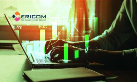 Ericom Software Continues Global Expansion with Key Investments in the Middle East Leveraging Oracle Cloud Infrastructure