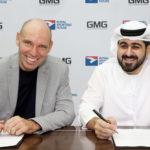 GMG pursues aggressive global expansion in sports retail with RSH acquisition