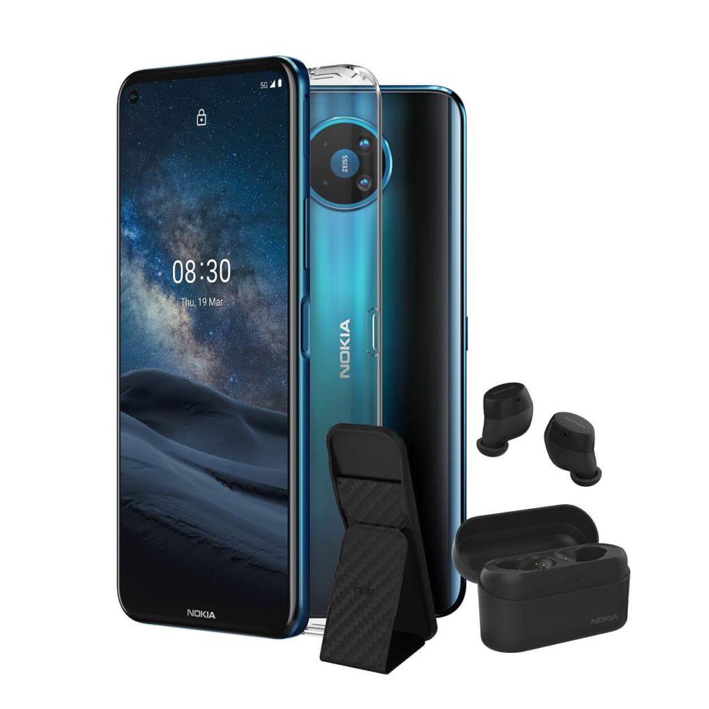 Nokia-8.3-Bundle-2