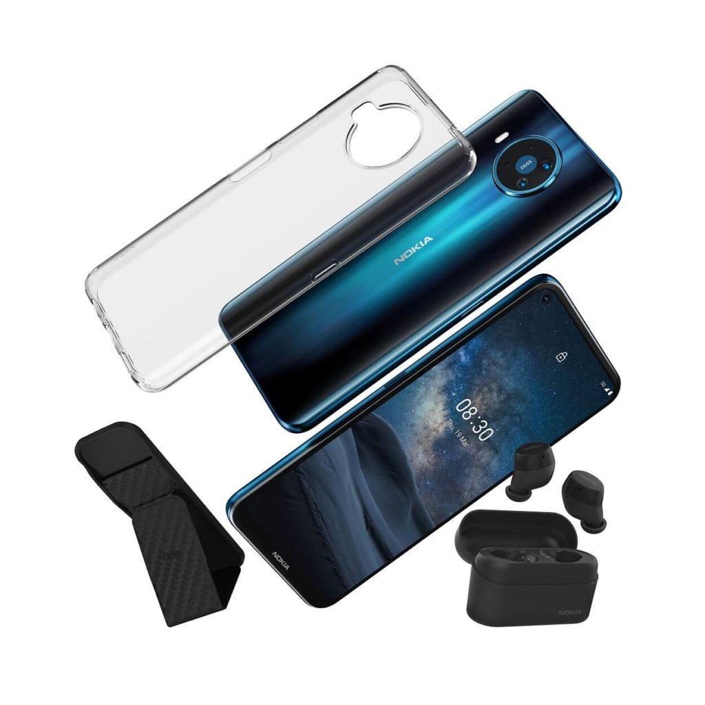 Nokia-8.3-Bundle-3