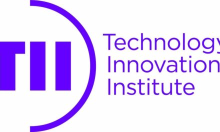 Technology Innovation Institute's Cryptography Research Centre in Abu Dhabi collaborates with Yale University