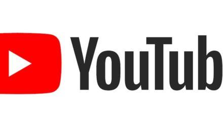 YouTube Sponsored Videos Soar by 40% in Q3 2020