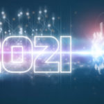 Tech opportunities in a post-COVID-19 era