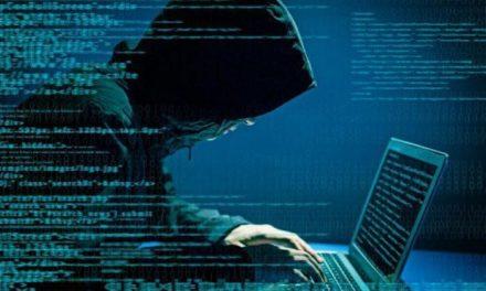 Kaspersky Security Bulletin:  Cyberthreat estimates for 2021 in META region