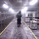 Al Salem Johnson Controls Designs Cold Stores for COVID-19 Vaccines