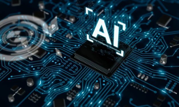 Revenue From AI Systems Projected To Increase By 120% In 2024 To $110B