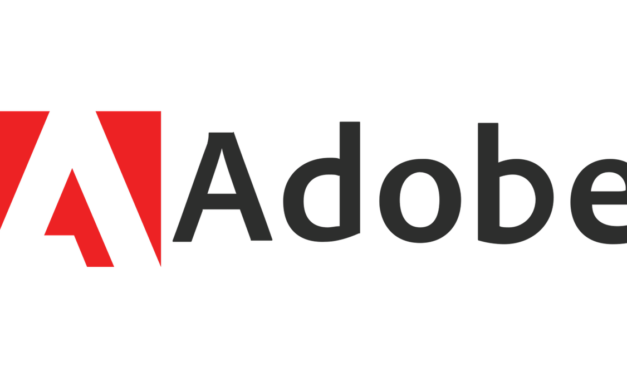 Adobe Systems Triples Annual Revenue in 7 Years, Net Profit Up 78% from 2019