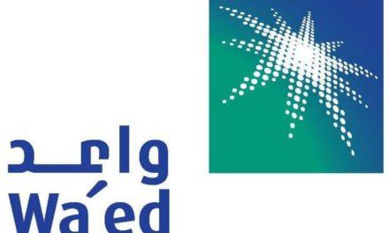 Despite COVID, Aramco's Entrepreneurship Center (Wa'ed) Raises Financial Support to KSA Start-ups