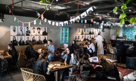Customers in KSA more willing to reward good business experience than EMEA average