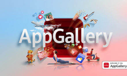 Get Ramadan-ready with these 5 apps on HUAWEI AppGallery