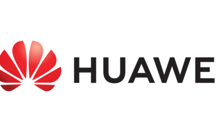 Stepping into the Digitalized Journey with Huawei IT Day