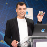 #CES2021 : Mobileye Innovation Will Bring AVs to Everyone, Everywhere