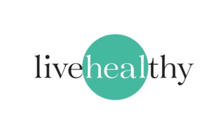 Livehealthy Festival 2021 – Focus on 'Your Immunity'
