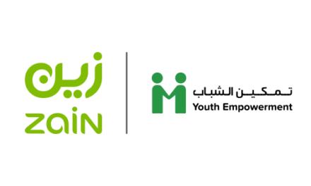 "Zain KSA a strategic partner with NGO ""Youth Empowerment"" (Mentor Saudi)"