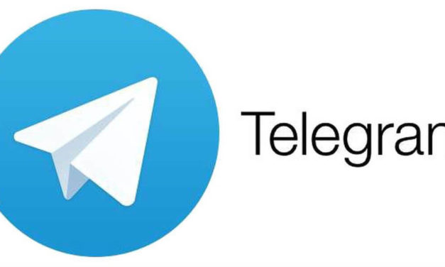 7 tips on how to tune the Telegram app up as private and secure as possible