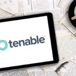Tenable's analysis of data breaches in 2020 reveals over 22 billion records exposed