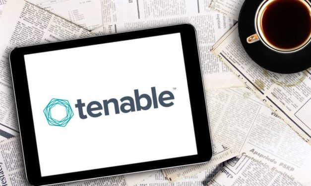 Tenable Announces Intent to Acquire Alsid