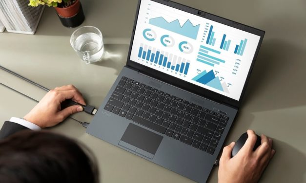 VAIO® FE – Simply the Finest A Stylish Statement of Elegance for Style-conscious Young Professionals