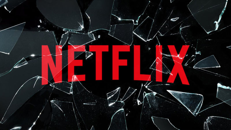 Netflix Stock Grows by 62%, Subscriber Base Up by 20.4% in 2020