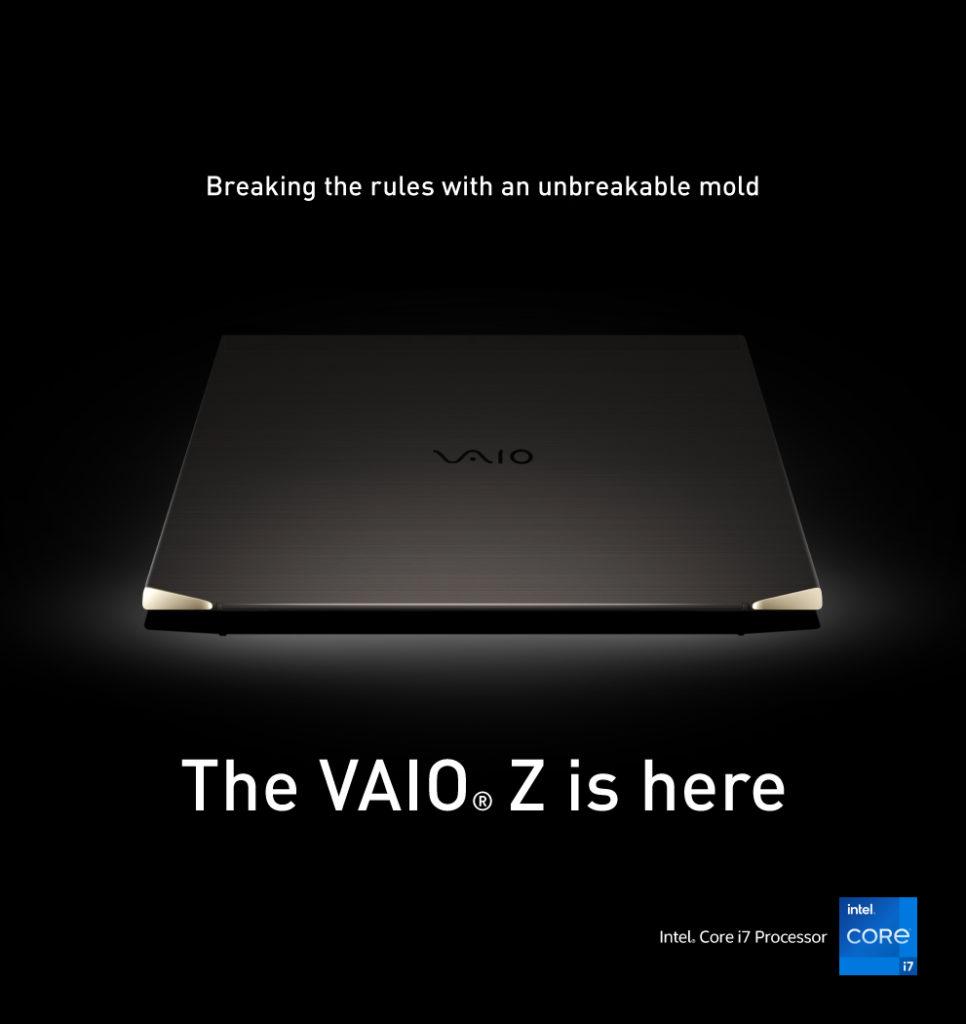 125462-VAIO_Z_Launch_Visual.jpg