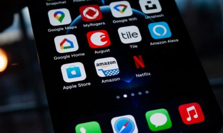 App Store Revenues Surged by 30% YoY and Hit $72.3B in 2020