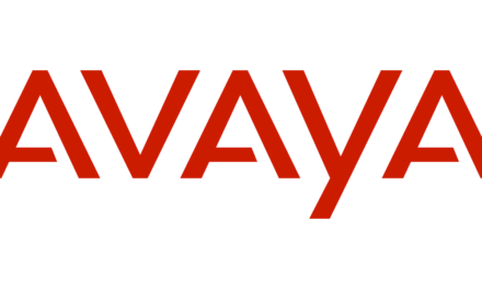 MENA Employees Happiest When Able To Work From Anywhere, Avaya Study Finds