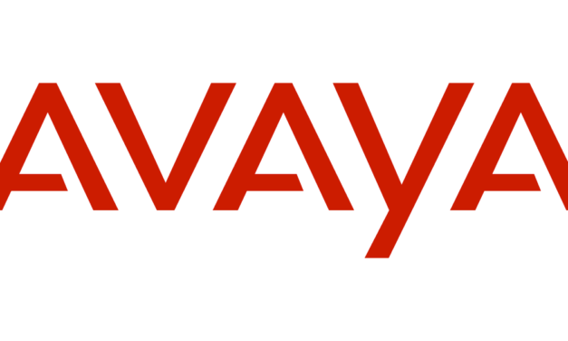 Avaya Named a Major Player in the IDC MarketScape: Worldwide CPaaS 2021 Vendor Assessment