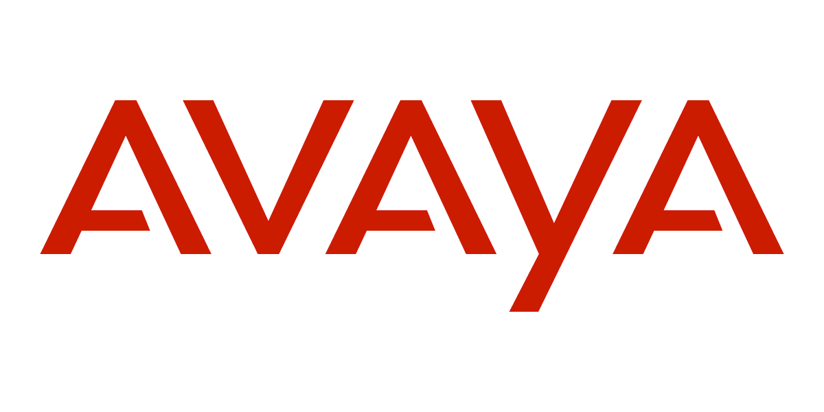 transcosmos Composes Effortless Experiences With Avaya OneCloud CCaaS Enhanced By Conversational AI