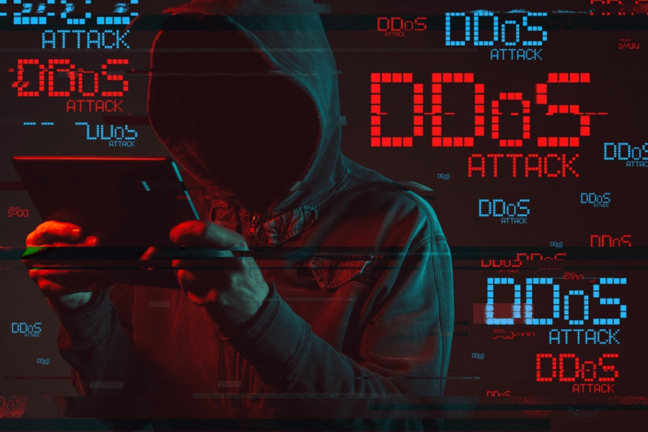 A matter of profit: DDoS attacks in Q4 2020 dropped by a third compared to Q3, as crypto mining is on the rise