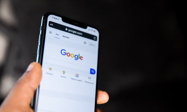 Global Search Ad Revenues to hit $171.6B in 2021, $19B Increase in a Year