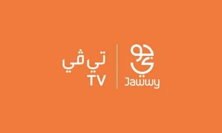 Intigral's Jawwy TV, a leading homegrown OTT, continues to innovate to transform the MENA entertainment landscape