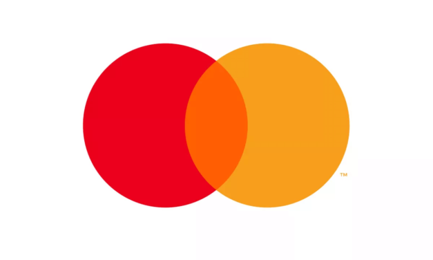 NCB and Mastercard Launch Best-in-Class Credit Card for Corporates in Saudi Arabia