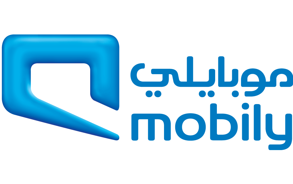 Mobily exceeds analysts' expectations, achieves SAR 783 million net profit for 2020