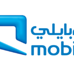 Mobily Ventures celebrates its investment, Anghami, becoming first Arab technology company to list on NASDAQ New York